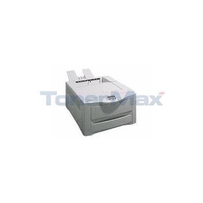 Lexmark Optra Color 1200n